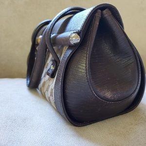 Gucci Bags - GUCCI Bullet Bag